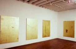 Rom Gallery, Sydney 1993